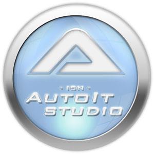 isn_studio_logo.jpg